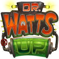 Dr. Watts Up Slot