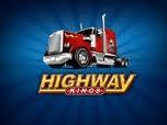 Highway Kings Pro Slot