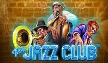 The Jazz Club Slot