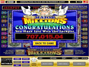best slot machines to play online hammer 2