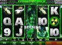 Huk Slot Machine