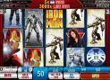 Ironman 2 Free Casino Slots