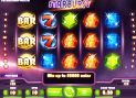 Starburst Free Casino Slot